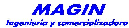 Magin Ltda
